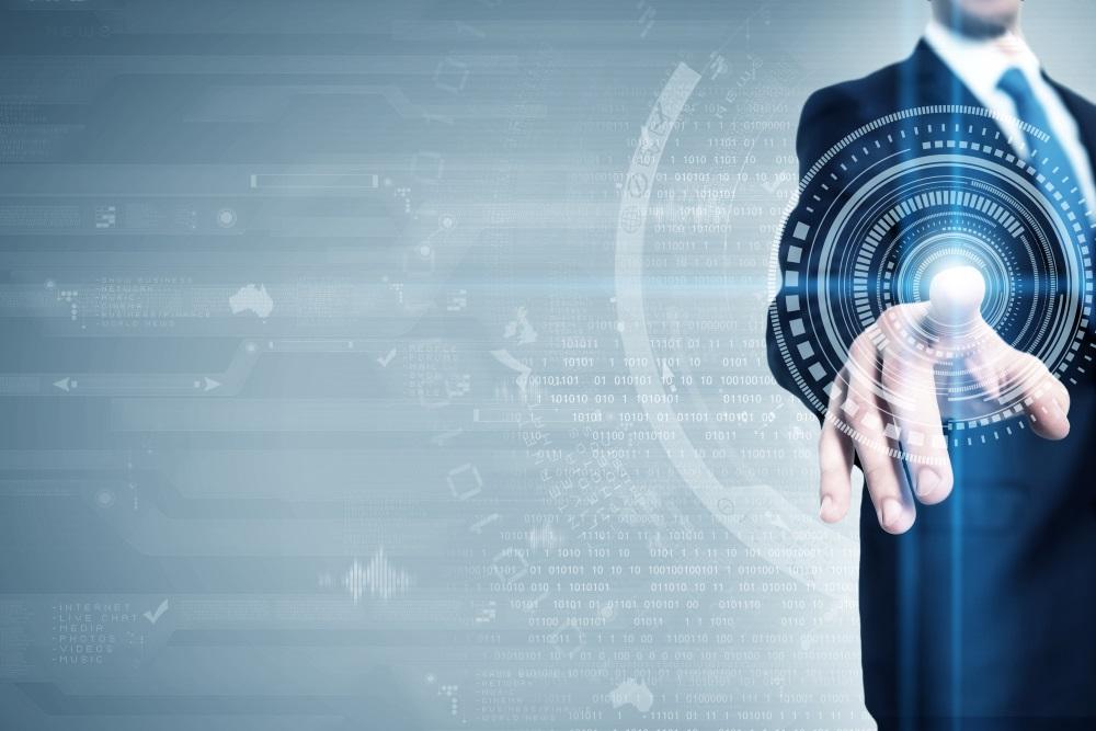 consultatecnologicaweb