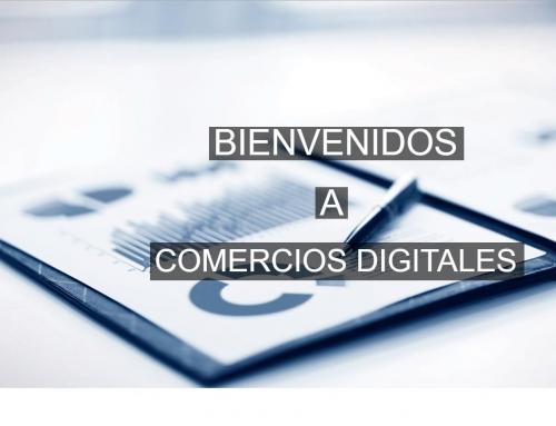 Web Profesional Demo 3